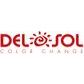 Del Sol student discount