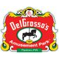 DelGrosso's Park coupons