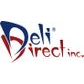 Deli Direct coupons