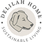 Delilah Home coupons