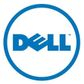 Dell Australia coupons