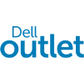 Dell Outlet student discount