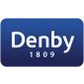 Denby USA coupons