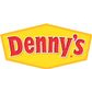 Denny's student discount