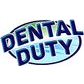 Dental Duty coupons