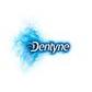 Dentyne coupons