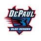 DePaul University Athletics coupons