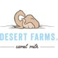 Desert Farms coupons