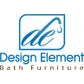 Design Element coupons