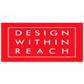 Design Within Reach student discount