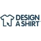 DesignAShirt student discount