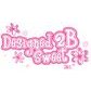 Designed 2B Sweet student discount