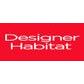 Designer Habitat coupons