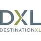 Destination XL student discount