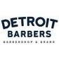 Detroit Barber Co. student discount