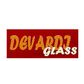 Devardi Glass coupons