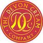 Devon Cream Company coupons