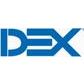DEX coupons