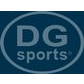 DG SPORTS coupons