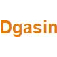Dgasin coupons