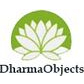 Dharma Objects coupons