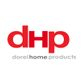 DHP coupons