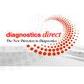 Diagnostics Direct coupons