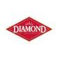 Diamond Nuts coupons