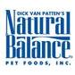 Dick Van Patten's Natural Balance® coupons