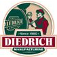 Diedrich Roasters coupons