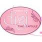 Digi Time Capsule coupons