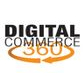 Digital Commerce 360 coupons