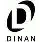 Dinan student discount