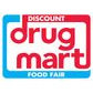Discount Drug Mart coupons