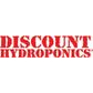 Discount Hydroponics coupons
