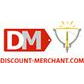 Discount-Merchant.com student discount