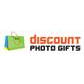 Discount Photogifts student discount