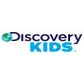 Discovery Kids student discount
