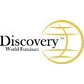 Discovery World Furniture coupons