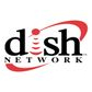 Dish Network student discount