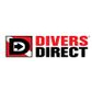 Divers Direct coupons