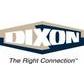 Dixon Valve & Coupling coupons