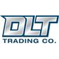 DLT Trading coupons