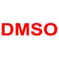 DMSO coupons