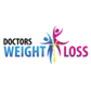 Doctors Weight Loss coupons