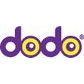 Dodo coupons