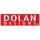 Dolan Designs coupons