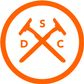 Dollar Shave Club student discount