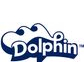 Dolphin coupons