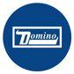 Domino Record Company coupons